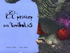 princep1