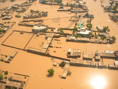 download_013 (RhyNo123) Tags: needhelp pakistanflood