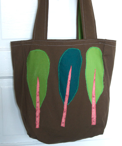 http://www.etsy.com/listing/72629650/swiss-chard-brown-organic-cotton-canvas