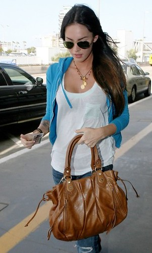 fashion sunglasses Megan Fox