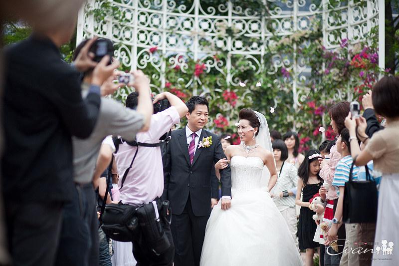 [婚禮攝影]立仁&佳蒂婚禮全紀錄_123