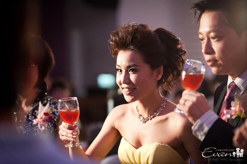 [婚禮攝影]立仁&佳蒂婚禮全紀錄_198