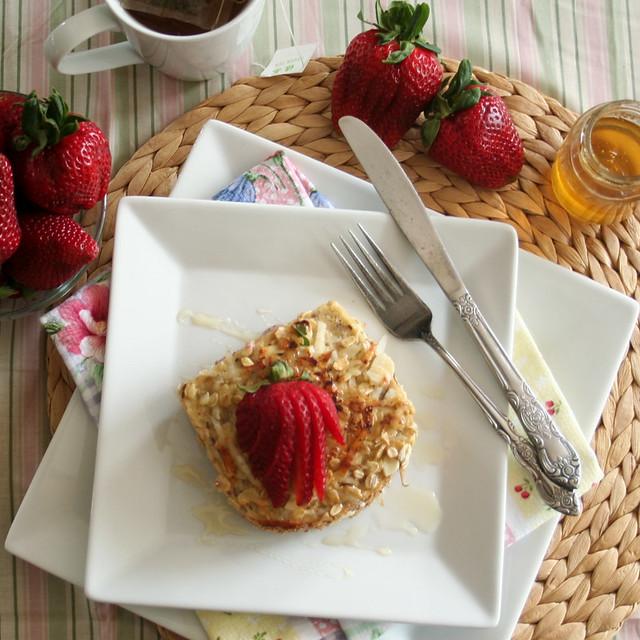 ... eggnog french toast egg nog french toast healthy eggnog french french