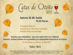 02-06 Cata Malbec