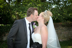 IMG_5147.jpg (Grimsby Photo Man) Tags: wedding white photographer weddings clive cleethorpes louth grimsby immingham daines