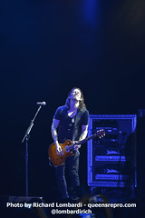 Myles Kennedy of Alter Bridge (richlombardi) Tags: bridge mark myles alter fortress kennedy tremonti