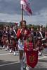 kroning_2016_221_151 (marcbelgium) Tags: kroning processie maria tongeren 2016