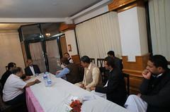 DSC07459 (Mustaqbil Pakistan) Tags: peshawar meeting swabi members