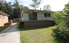 103 Larmer Avenue, Sanctuary Point NSW
