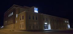 Scott Bibb Night 8H0B7146.jpg (Lewis and Clark Community College) Tags: scottbibbcenter adulteducation