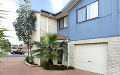 1/43 Gorokan Drive, Lake Haven NSW