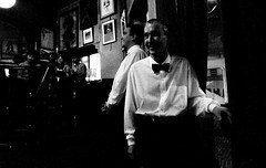 Bar Sur, Buenos Aires, Argentina (monsieur I) Tags: world travel southamerica argentina argentine amricadosul sudamrica americadelsur argentinebuenosaires2 monsieuri