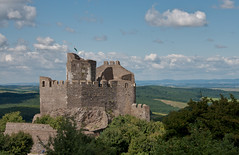 Hollki vr (Roland_78) Tags: castle nikon hungary exposureblending hollk cserht d5000 enfuse ngrdmegye 18105vr hollkivr