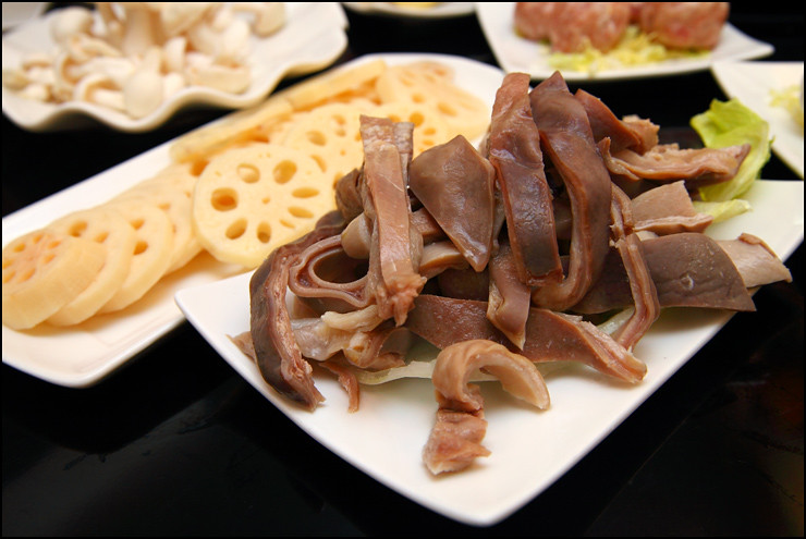 pork-abdomen