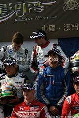 MACAU GP PHOTO SHOOT (DA COSTA, MUNOZ, SATO, NASR, IMPERATORI, FONG) 063 (smtfhw) Tags: china photoshoot macau motorracing motorsport 2010 racingcars formula3 racingdrivers 57thmacaugrandprix