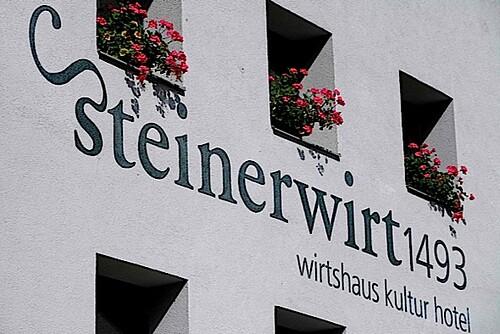 2010/11 hotel steinerwirt 033