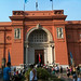 Egyptian Museum_3