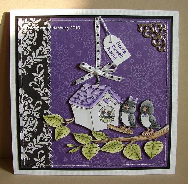 kaarten november 2010 005