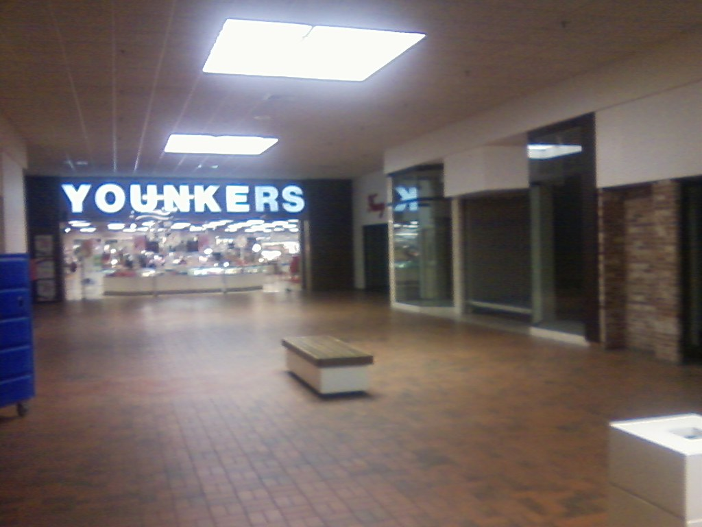 The World's Best Photos of wi and younkers - Flickr Hive Mind