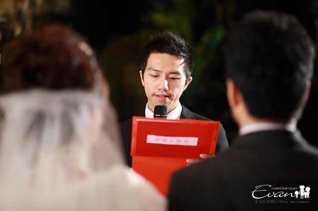[婚禮攝影]昌輝與季宜婚禮全紀錄_175