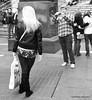 photo shoot (Rafakoy) Tags: street camera city nyc newyorkcity people urban ny newyork girl digital photo shoot photographer photoshoot manhattan candid posing timessquare shootout photoshootout afsnikkor18105mmvr nikond7000