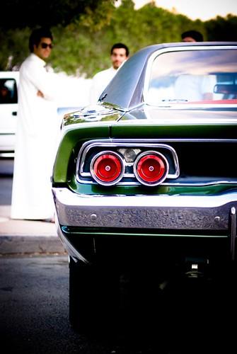 Classic Car (82)
