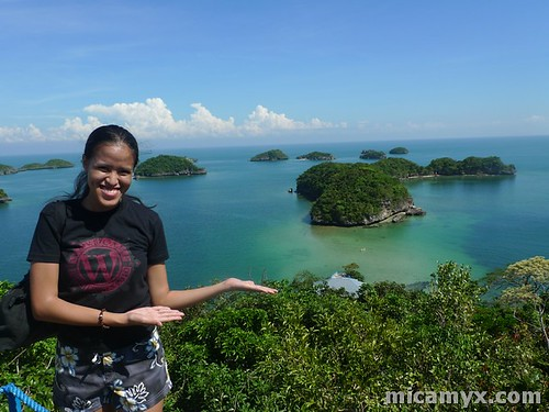 Hundred_Islands23
