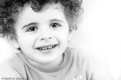 Smile - Explore (Abdullh AL-Shthri  ) Tags: explore
