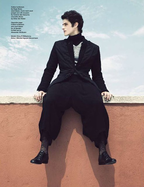 Chris Pulliam0098_2Magazin_Ph Idris + Tony(fashionisto)