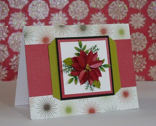 Christmas cards 20100023