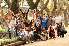 VinoSub30 2011 – 8a edición ya está en marcha!!!