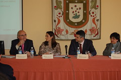 orvalle_cajamadrid (12)