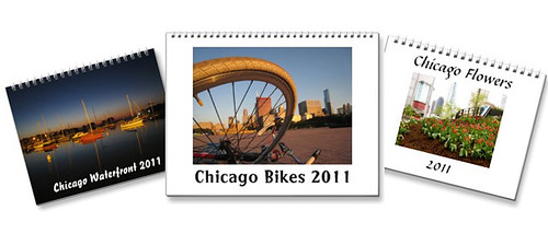 2011_calendars