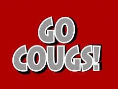 GoCougs