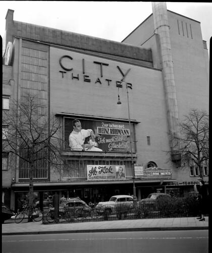 11-27-1951_10057B City Theater