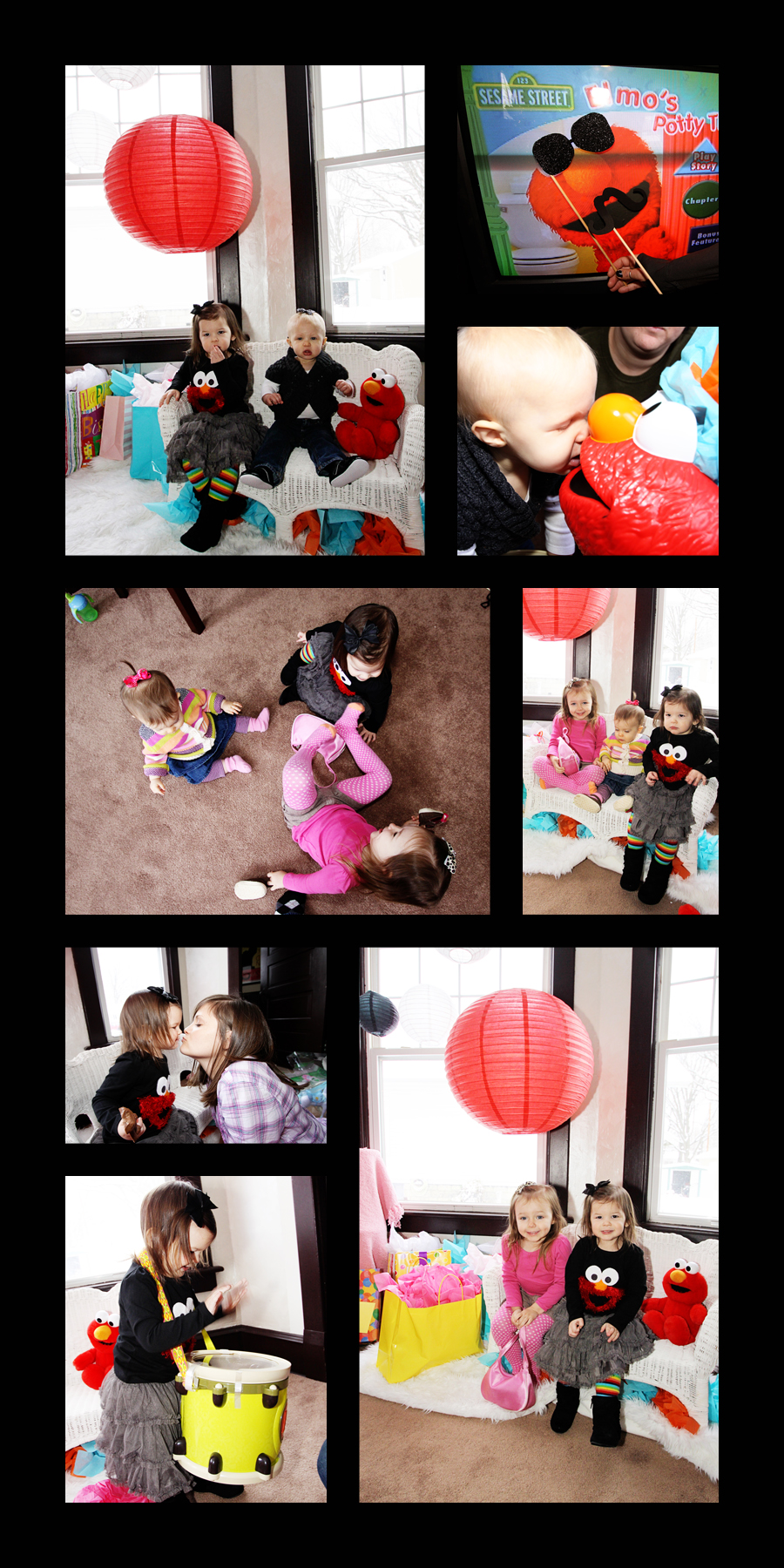 partyblog3