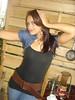 Unseen-Hot Photos of Himashi Ekanayake Sri Lankan Model (slampromot) Tags: blue girls hot sexy photo video photos models bikini actress srilanka srilankan hottest teenage singes actresses sinhala misssrilanka srilanakan anarkaliakarsha upeksha nehara femalefashionshows geethakumarasinghe nopronimage