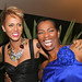 Nicole Ari Parker & Vanessa Williams