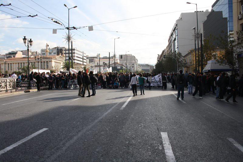 alexis grigoropoulos 2010 176