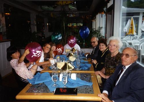 grandma balloons grandpa barbara quinn lester bridgette soomee