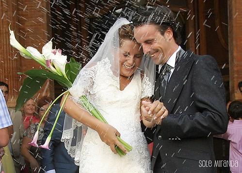 boda monica y pepe75reducida
