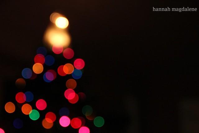 christmas bokeh.3