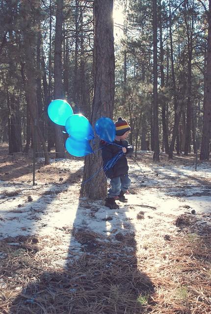tt+balloons.