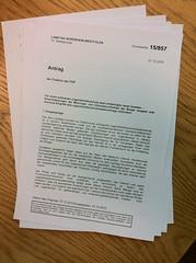 Antrag der FDP-Fraktion NRW zum Jugendmedienschutz-Staatsvertrag (JMStV)