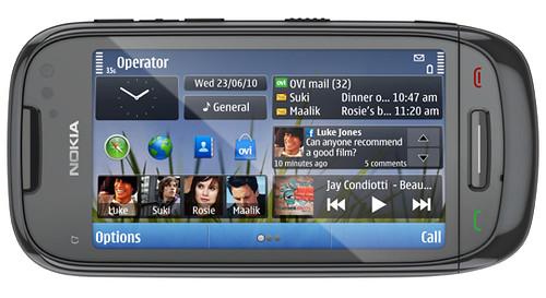 Nokia-C7-08