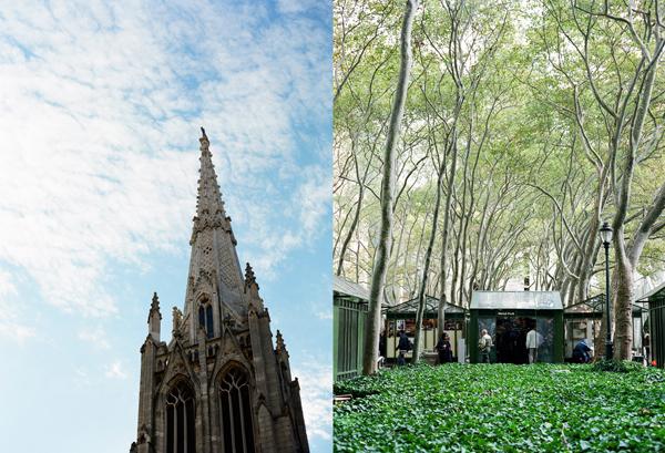 NYCblog04.jpg