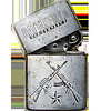 Battlefield Bad Company Vietnam trophies