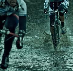 cx nationals 40-44 (lmpicard) Tags: usa oregon pacific northwest bend cx racing womens dirty national cyclocross 2010 berman 4044 hagens 2010nationals bicyclecyclocrossracingnorthwestusaart