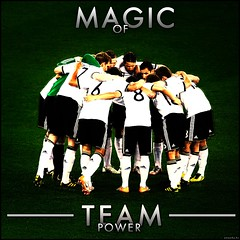 Magic of Team Power (emaerka.hu) Tags: new wallpaper berlin club photoshop ball germany munich mnchen poster bayern deutschland design football amazing team pix hungary die power graphic designer mark top background soccer c magic picture style pic 2006 brush best kahn wc f layer mann munchen das tor fc der hun gomez ftbol mnner mnich desing 2010 podolski lehmann hungarian foci todor neuer fusball klose lahm boateng schweinsteiger mertesacker ozil votebol emaerka emaerkahu khedire