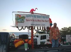2010 League City Parade-D 011